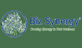 Biz Synergy logo