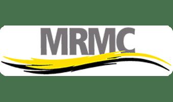 Maitland Ready Mix Concrete logo